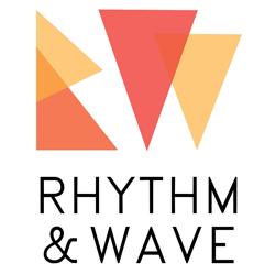 Rhythm & Wave