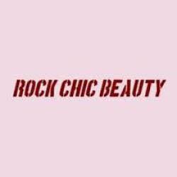 Rock Chic Beauty
