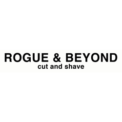 Rogue & Beyond Barber