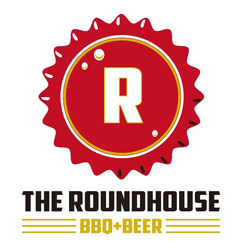 The Roundhouse - BBQ + Beer