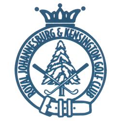 Royal Johannesburg and Kensington Golf Club East Course