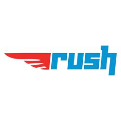 Rush SA- Greenstone