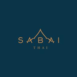 Festive Sabai Thai Buffet