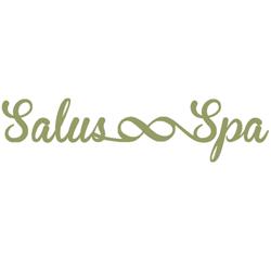Royal Salus Treatment