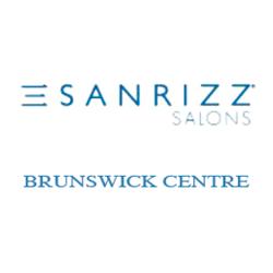 Sanrizz Brunswick Centre
