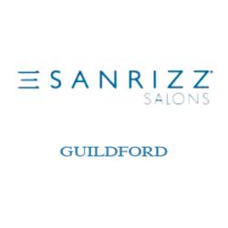 Sanrizz Guildford