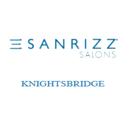 Sanrizz Knightsbridge