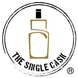 Single Cask, The