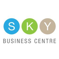 Sky Business Centre