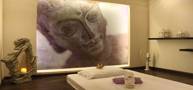 Born out of a sincere understanding and passion for wellness, Soul Senses Spa focuses on the physical, emotional and mental well-being of its clients. Leave stress, tension and troubles behind as the experienced massage therapists at Soul Senses Spa help your mind relax and regain its balance.