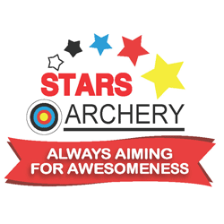 Stars Archery Game Package