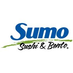 Sumo Sushi & Bento - Abu Dhabi