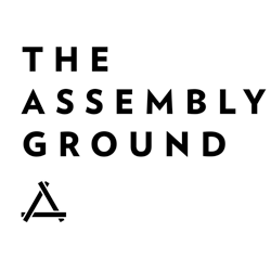 Assembly Ground, The