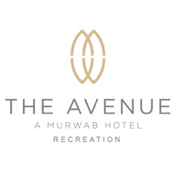 The Avenue Recreation