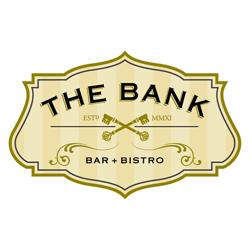 Bank Bar + Bistro, The