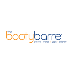 Booty Barre, The