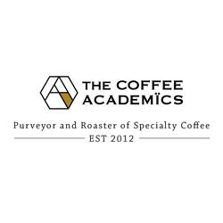The Coffee Academics