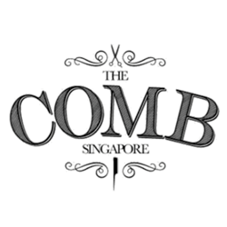 Comb, The