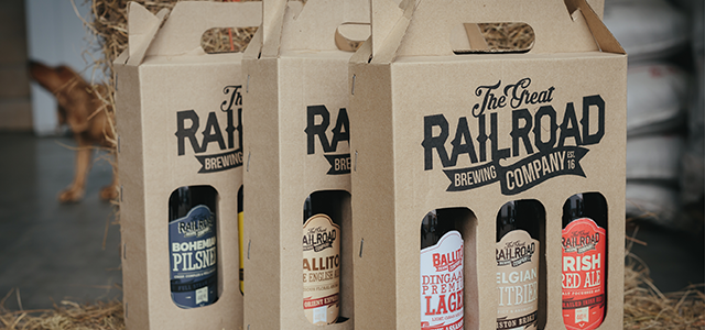 Based in the heart of the North Coast, Ballito's very own Micro Brewery gives people an opportunity to experience beer like never before. Their beer is truly crafted with love. When something becomes a passion, perfection is always the goal. That is what makes their beer unlike any other.