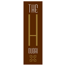 The H Dubai