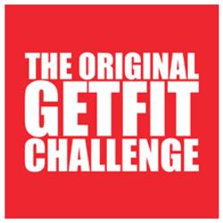 12-Week Challenge