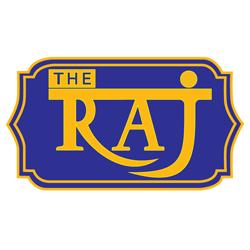 Raj, The - Johannesburg