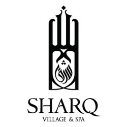 The Sharq Village Pool & Beach