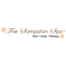 Sompoton Spa, The