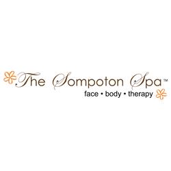 Sompoton Spa, The