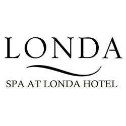 Londa's Head Massage