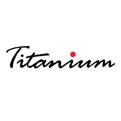 Titanium-Tint