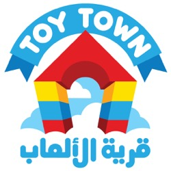Toy Town EP