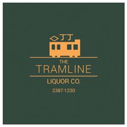 Tramline Liquor Co., The