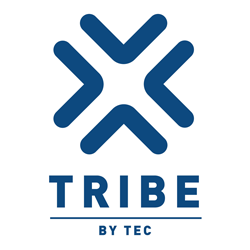 Tribe by The Executive Centre