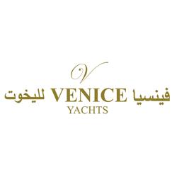 Vince Yacht