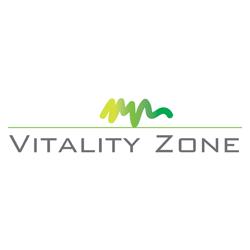 Vitality Zone 2