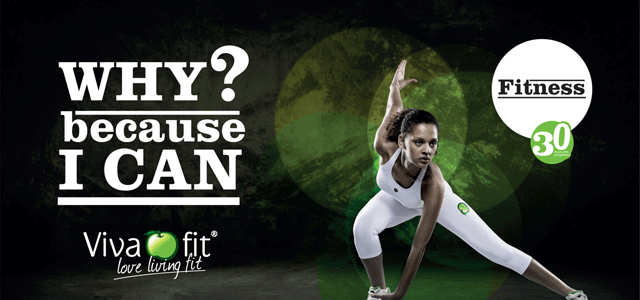 Vivafit is a women's only gym and a fitness franchise with Les Mills and weight loss programmes. There are specialised group fitness classes for everyone and results are guaranteed. You can do it!
