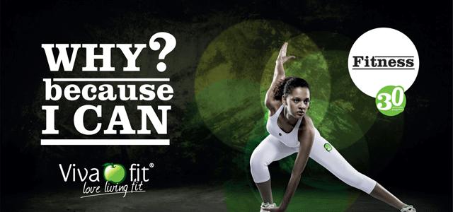فيفافيت هو ناد رياضي ومركز لياقة بدنية مخصص للسيدات فقط يقدم برامج لي ميلز وبرامج أخرى لخسارة الوزن. يقدم النادي حصصاً رياضية جماعية محددة تضمن نتائج مبهرة. زورينا لتحققي هدفك.