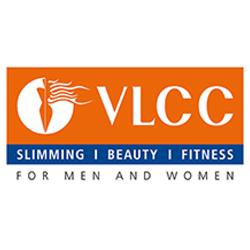 VLCC Wellness - Qatar