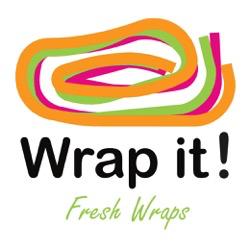 Wrap it - Doha