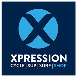 Xpression on the Beach - Durban