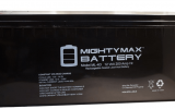 Best 12 Volt Battery for RV