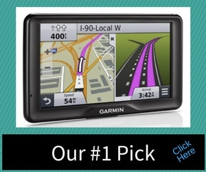 What Is The Best Gps For Rv Use Navigation System Reviews