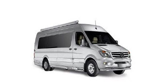 These Are The Smallest Among All Motorhomes Purpose Built Class B RVs Often Use A Small Van Chassis Many That Can Be Called Regular