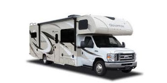 What Are The Best Campers To Live In Full Time Choosing Your RV Home
