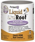 Pro Guard Liquid Roof