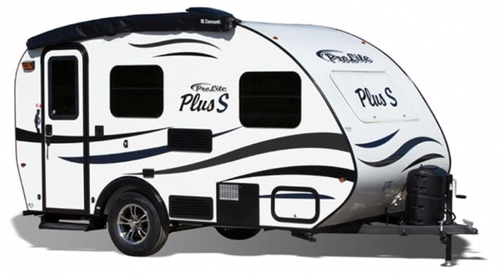 15 Best Small Travel Trailers Campers Under 3 000 Pounds