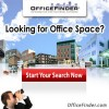 Office space for lease, office rental