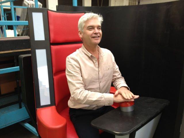 Voice+Chair.jpg