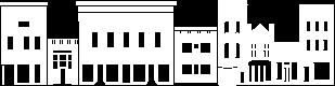Dev01 TownStore